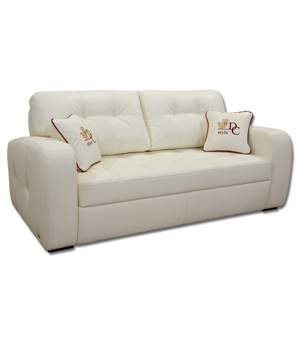Диван Лацио распродажа мебель со скидкой фото 1