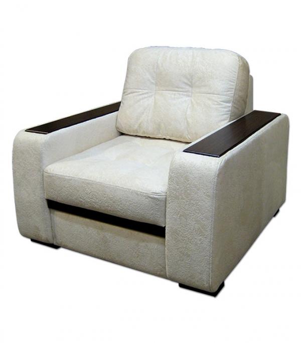 Кресло Федерико картинка 1