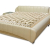 Кровать Летиция фото 3