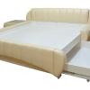 Кровать Летиция фото 4