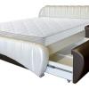 Кровать Летиция фото 5