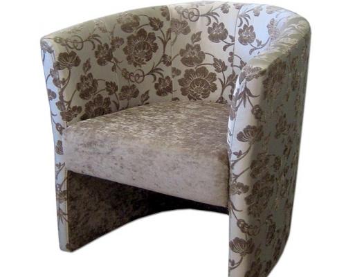 Кресло Клуб фото 1
