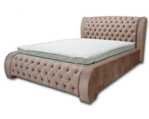 Кровать Анжелика фото 1