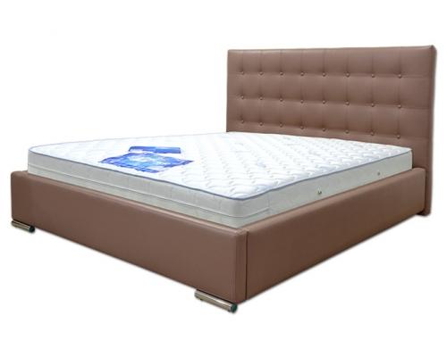 Кровать Франческа фото 1