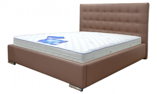 Кровать Франческа фото 2