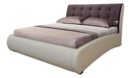 Кровать Грация фото 10