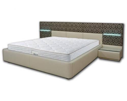 Кровать Кассандра фото 1