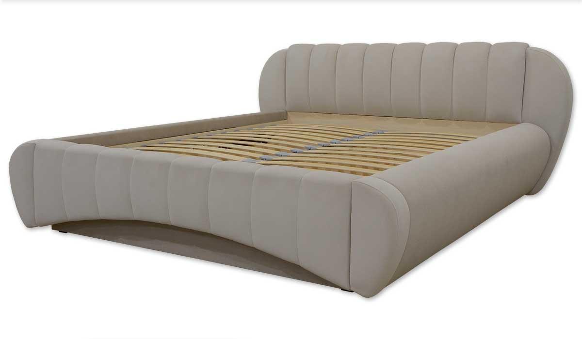 Кровать Летиция фото 1