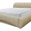 Кровать Летиция фото 2