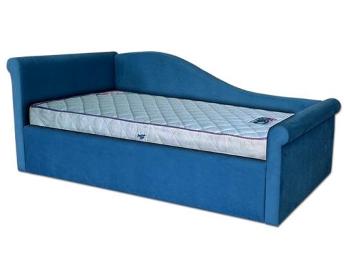 Кровать Виола фото 1