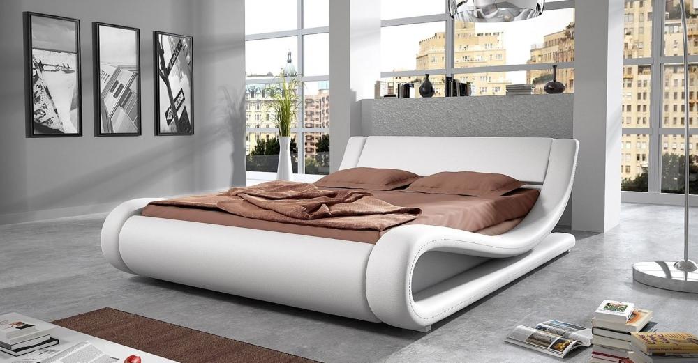 Кровать ФЛОРАНС