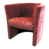 Кресло Клуб фото 4