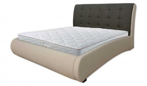 Кровать Грация фото 1