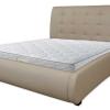 Кровать Грация фото 2