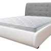 Кровать Грация фото 3