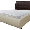 Кровать Грация фото 4