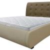 Кровать Грация фото 5