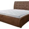 Кровать Грация фото 6