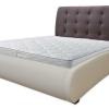 Кровать Грация фото 7
