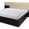 Двуспальная кровать Кассандра фото 2