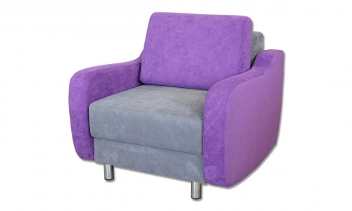 Кресло-кровать Аскольд фото 1