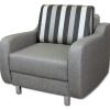Кресло-кровать Аскольд фото 2