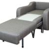 Кресло-кровать Аскольд фото 3