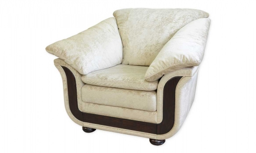 Кресло Олимпиус фото 1