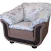 Кресло Олимпиус фото 3