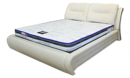 Кровать Беатриче фото 1