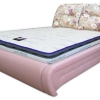 Кровать Беатриче фото 5