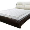 Кровать Беатриче фото 6
