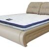 Кровать Беатриче фото 7