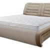 Кровать Беатриче фото 8