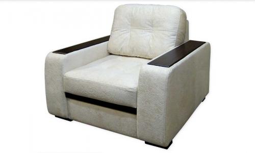 Кресло Федерико фото 1
