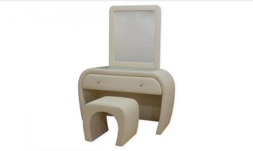 Туалетный столик Беатриче картинка 1