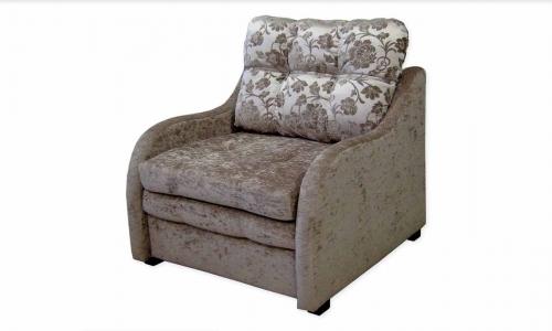Кресло Лучано фото 1