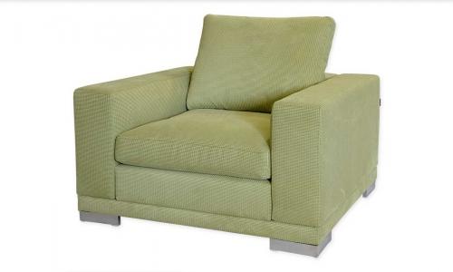 Кресло Массимо фото 1