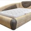 Кровать Санта фото 4