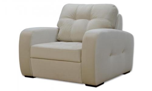 Кресло-кровать Лацио фото 1