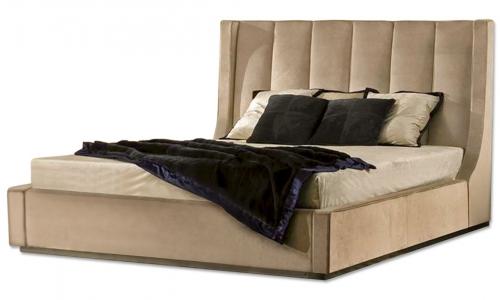 Кровать Катрин фото 1