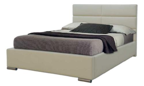 Кровать Шанталь фото 1