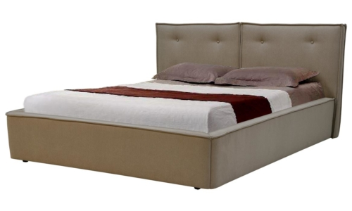 Кровать Клара фото 1