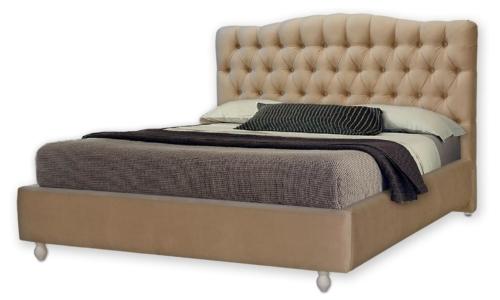 Кровать Николетта фото 1