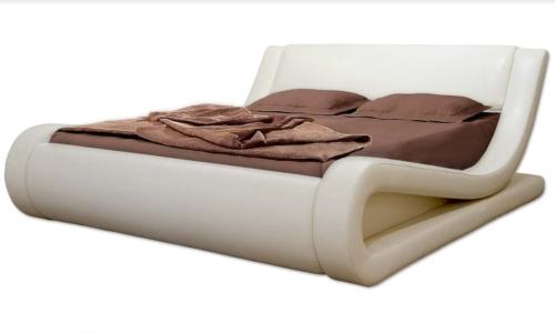 Кровать Флоранс фото 1