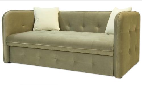 Диван-кровать Фабио картинка 1